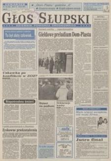 Głos Słupski, 1994, marzec, nr 70