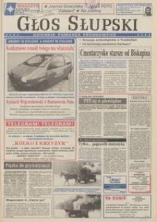 Głos Słupski, 1994, marzec, nr 72