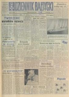 Dziennik Bałtycki, 1989, nr 2