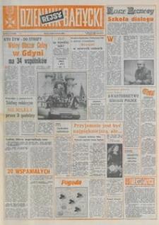 Dziennik Bałtycki, 1989, nr 5