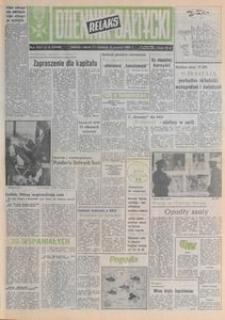 Dziennik Bałtycki, 1989, nr 6