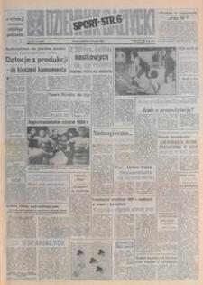 Dziennik Bałtycki, 1989, nr 7