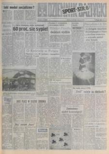 Dziennik Bałtycki, 1989, nr 13