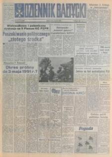 Dziennik Bałtycki, 1989, nr 15