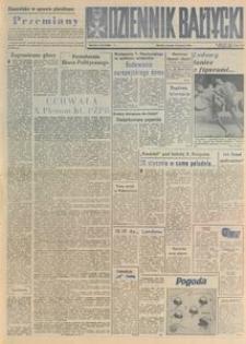 Dziennik Bałtycki, 1989, nr 16