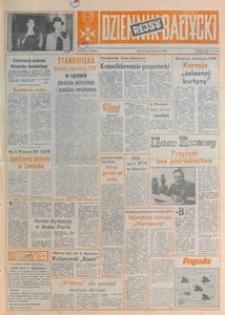 Dziennik Bałtycki, 1989, nr 17