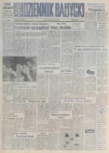 Dziennik Bałtycki, 1989, nr 20