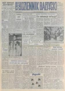Dziennik Bałtycki, 1989, nr 22