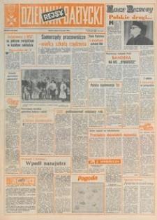 Dziennik Bałtycki, 1989, nr 23