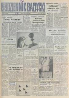 Dziennik Bałtycki, 1989, nr 26