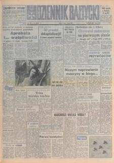 Dziennik Bałtycki, 1989, nr 27