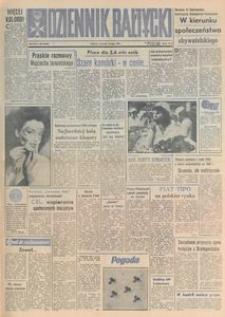 Dziennik Bałtycki, 1989, nr 28