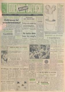 Dziennik Bałtycki, 1989, nr 30