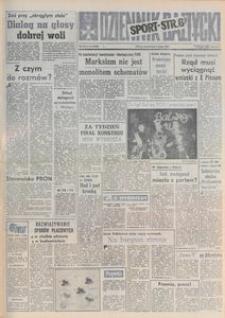 Dziennik Bałtycki, 1989, nr 31