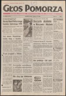 Głos Pomorza, 1984, kwiecień, nr 94