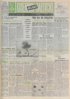 Dziennik Bałtycki, 1989, nr 36