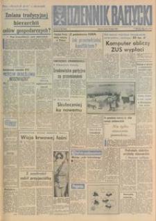 Dziennik Bałtycki, 1989, nr 38