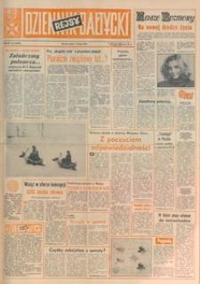 Dziennik Bałtycki, 1989, nr 41