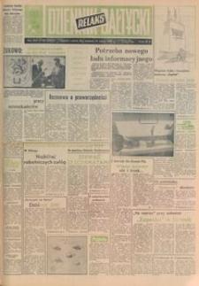 Dziennik Bałtycki, 1989, nr 42