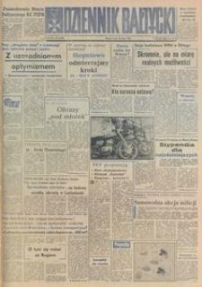Dziennik Bałtycki, 1989, nr 45