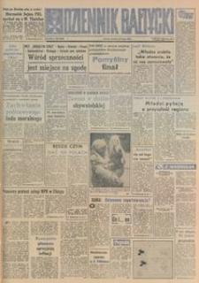Dziennik Bałtycki, 1989, nr 46