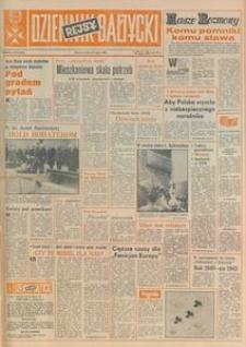 Dziennik Bałtycki, 1989, nr 47