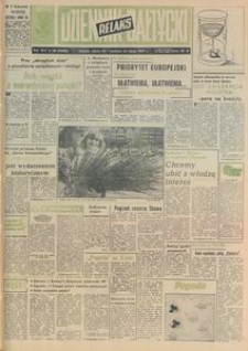 Dziennik Bałtycki, 1989, nr 48