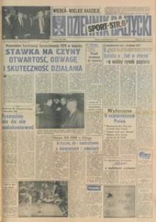 Dziennik Bałtycki, 1989, nr 55
