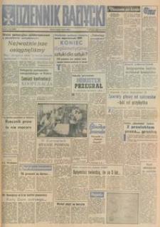 Dziennik Bałtycki, 1989, nr 56