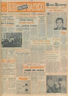 Dziennik Bałtycki, 1989, nr 59