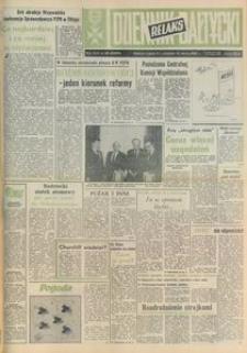 Dziennik Bałtycki, 1989, nr 60