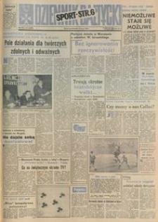 Dziennik Bałtycki, 1989, nr 61