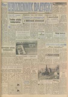 Dziennik Bałtycki, 1989, nr 62