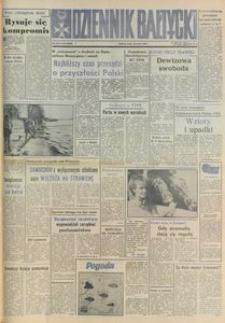 Dziennik Bałtycki, 1989, nr 63
