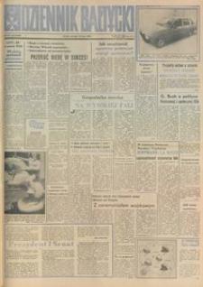 Dziennik Bałtycki, 1989, nr 64