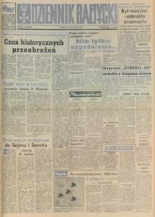 Dziennik Bałtycki, 1989, nr 70