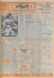 Dziennik Bałtycki, 1989, nr 71