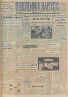 Dziennik Bałtycki, 1989, nr 72