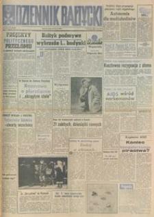 Dziennik Bałtycki, 1989, nr 73