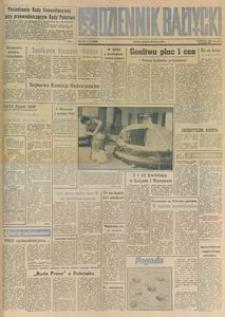 Dziennik Bałtycki, 1989, nr 74