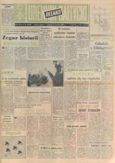 Dziennik Bałtycki, 1989, nr 76