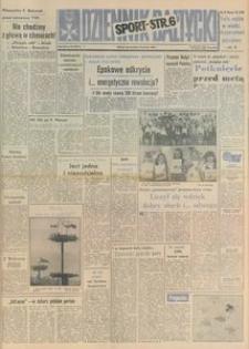 Dziennik Bałtycki, 1989, nr 77