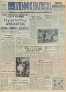 Dziennik Bałtycki, 1989, nr 79