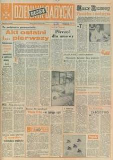 Dziennik Bałtycki, 1989, nr 81