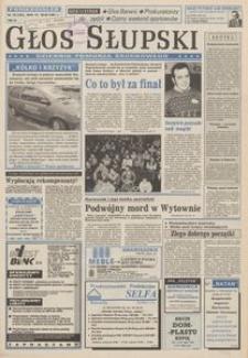 Głos Słupski, 1994, marzec, nr 73