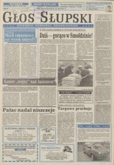 Głos Słupski, 1994, marzec, nr 74