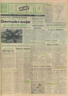 Dziennik Bałtycki, 1989, nr 82