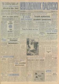 Dziennik Bałtycki, 1989, nr 86