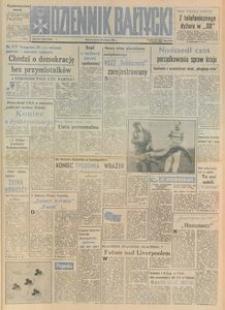Dziennik Bałtycki, 1989, nr 90