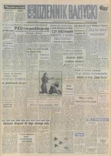 Dziennik Bałtycki, 1989, nr 92